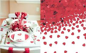 office valentine ideas. Homemade Valentine Decorations Ideas For Valentines Day Office