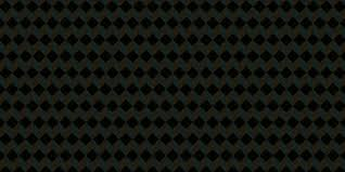 Black Pattern Background Simple 48 Dark Seamless And Tileable Patterns For Your Website's Background