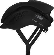 Купить Велосипедные <b>шлемы Abus</b>