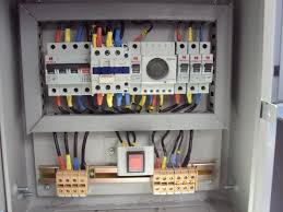 power engineering electrical wiring and test certificate contractor or electrician should be asked to make test certificate