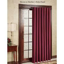 Curtain U0026 Blind Lovely Kmart Shower Curtains For Comfy Home Window Blinds Kmart
