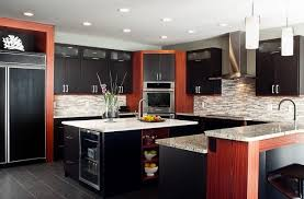 Kitchen Cabinet Painting Contractors Interesting Kitchen Cabinet Makeover FAQs Whitewash Sand Paint HomeAdvisor