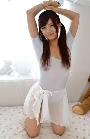 JavTube Japan AV Idol Harumi Tachibana xXx Pic 32