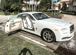 2018 rolls royce phantom price. delighful price and 2018 rolls royce phantom price