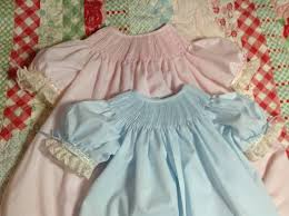 ready to smock made to order bi dresses with by pattiwalsh 42 00