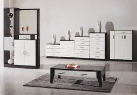 Living Room Console Cabinets Side Cabinets For Living Room Octavia Furniture American Wood