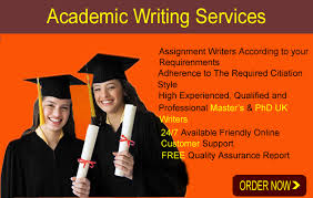 is best essay writing service who is best essay writing service