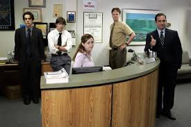 The Office Trivia 50 Fun Facts About The Sitcom