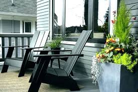 porch furniture ideas. Front Porch Furniture Idea Outdoor Patio Ideas