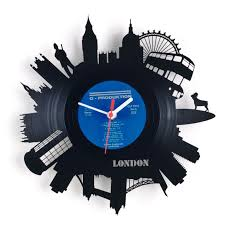 clocks marvellous cool wall clock cool desk clocks unique cool wall clock with theme london