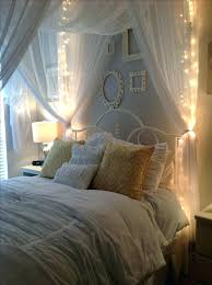 canopy bed ideas for adults – louly.me