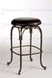 backless swivel counter stools. Backless Swivel Counter Stools D