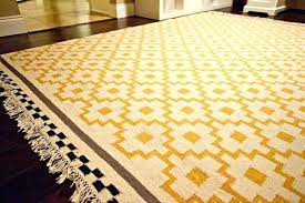 yellow rug ikea rugs carpets area for bedroom living grey
