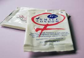 Image result for condom ad ban