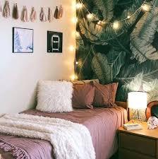 college bedroom inspiration. Beautiful Bedroom Dorm Room Ideas For Girls College Bedroom Inspiration  Fresh At Peachy 4   Throughout College Bedroom Inspiration N