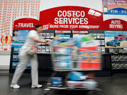 i ve been a costco member for 8 years and one little known perk makes it more than worth it