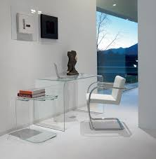 curved office desks. Curved Glass Desk, Home Office Furniture , Desk Organiser Bureau Drawer Leg Shelf White Desks