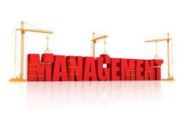 Менеджмент Дипломные работы курсовые и рефераты Менеджмент дипломная работа