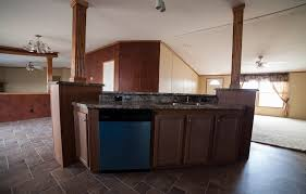 Bell Mobile Homes  Buy The Best Manufactured Homes For LessLegacy Mobile Home Floor Plans