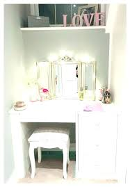 Dressing table lighting ideas Decoration Makeup Table Ideas Makeup Table Best Lighting For Makeup Table Lighting For Makeup Table Best Dressing Makeup Table Ideas Vanity Adrianogrillo Makeup Table Ideas Cool Makeup Vanity Table Ideas Makeup Dressing