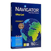 <b>Бумага Navigator Office</b> Card в Беларуси. Сравнить цены, купить ...