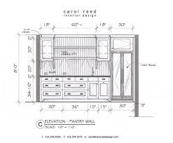 Kitchen Cabinets Depth First Standard Kitchen Cabinet Height Collections Depth Kitchen