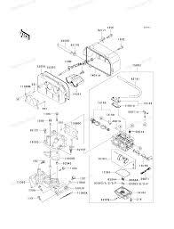 Kawasaki mule 2510 wiring diagram free wiring diagram and fuse box