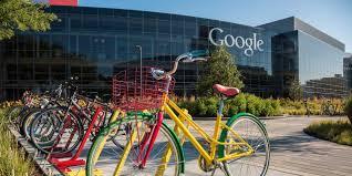 google san francisco office tour. Buffett\u0027s Shareholders Annual Meeting \u0026 Silicon Valley Venture Investment Tour Google San Francisco Office C