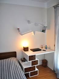 ... Wall Units, Modern Study Wall Unit Designs Lovely Bedroom Study Table  Designs And Inspirational Study ...