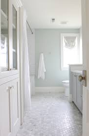 remodelaholic paint color trends for 2017 wall color is sherwin williams sea salt 2017 color trends