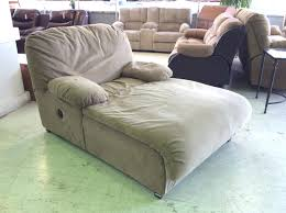 indoor chaise lounge chair. Indoor Chaise Lounge Chair Covers Chairs For Proportions 2592 X 1936