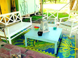 blue and green outdoor rug outdoor rugs for patios and runners cortlandt blue green indoor outdoor