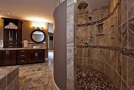Have an amazing idea for a walk-in shower? Let us know in the comments  below!