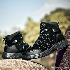 boots of lightness fur lining or single shoes winter boots brown grey black warm lightness high