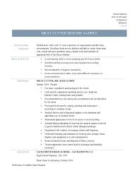 Meat Cutter Job Description Resume Meat Cutter Job Description Resume For Study shalomhouseus 1