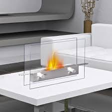 artistic alcohol gel fireplace on ethanol fuel searchtrack amazing home