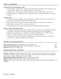 Cover Letter Generator Marketing Cover Letter Examples Cover Letter ...