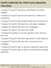 cfo sample resume chief financial officer resume executive resume target high quality critical care nurse resume information system officer resume