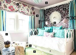 Design My Dream Bedroom Unique Design