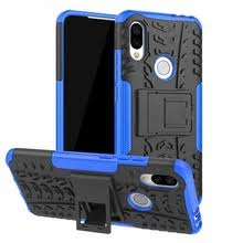 <b>360 strong</b> protection cases — купите <b>360 strong</b> protection cases с ...
