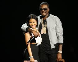 7 Meek Mill Lyrics Probably About Nicki Minaj Meek Mill Wins And