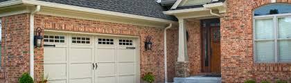 north s garage doors garage door repairs installations openers north garage door repair services garage door garage door repair