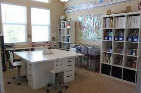 ikea office ideas. Amazing Our Schoolroom Ala Ikea Confessions Of A Homeschooler Intended For  Homeschool Desk Ideas Ikea Office Ideas