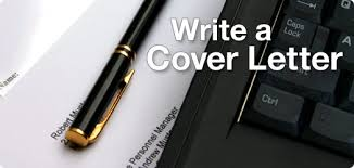 art write a cover letter 525x250