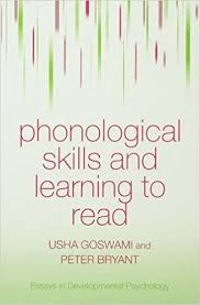 com phonological skills and learning to essays in  phonological skills and learning to essays in developmental psychology 1st edition