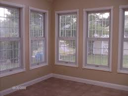 HomeRoyalTech Windows BLINDSHome Windows With Built In Blinds