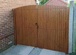 minecraft fence gate. Fence Doors Gate Minecraft 1710