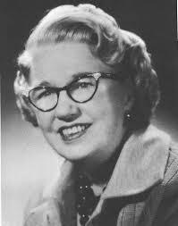Viola Lawrence – Women Film Pioneers Project