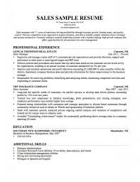 Leadership Skills Resume Examples. Operations Manager Resume ... Resume  Examples Management Skills Resume