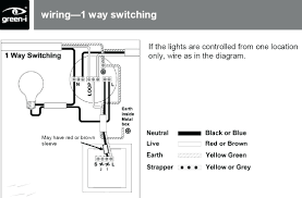 4 way switch wiring diagram four light 3 and stunning with